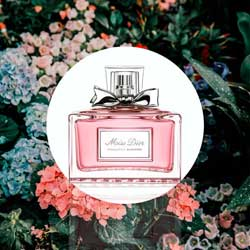 Miss-Dior-Absolute-Blooming